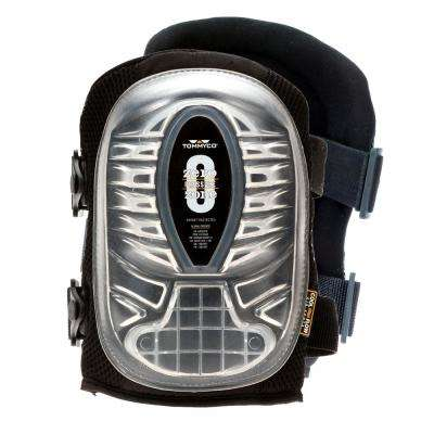 GELite Rough Terrain 707-Kneepads