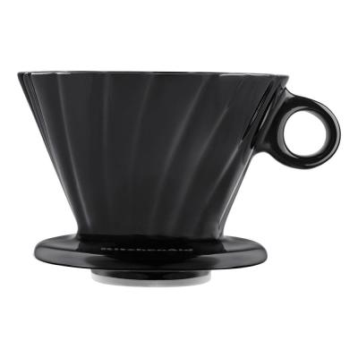4-Cup Pour Over Cone