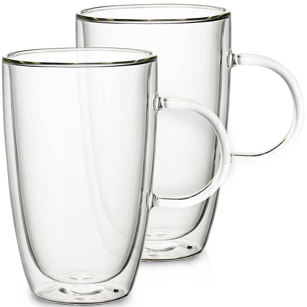 Insulated Coffee Mugs Drinkware Barware Tableware Bar