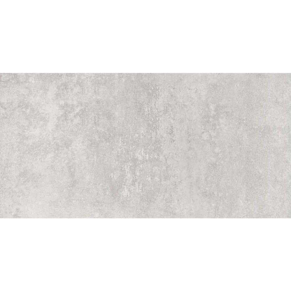 TrafficMASTER Imbrium Gray 12 in. x 24 in. Ceramic Floor and Wall Tile (17.44 sq. ft. / case)