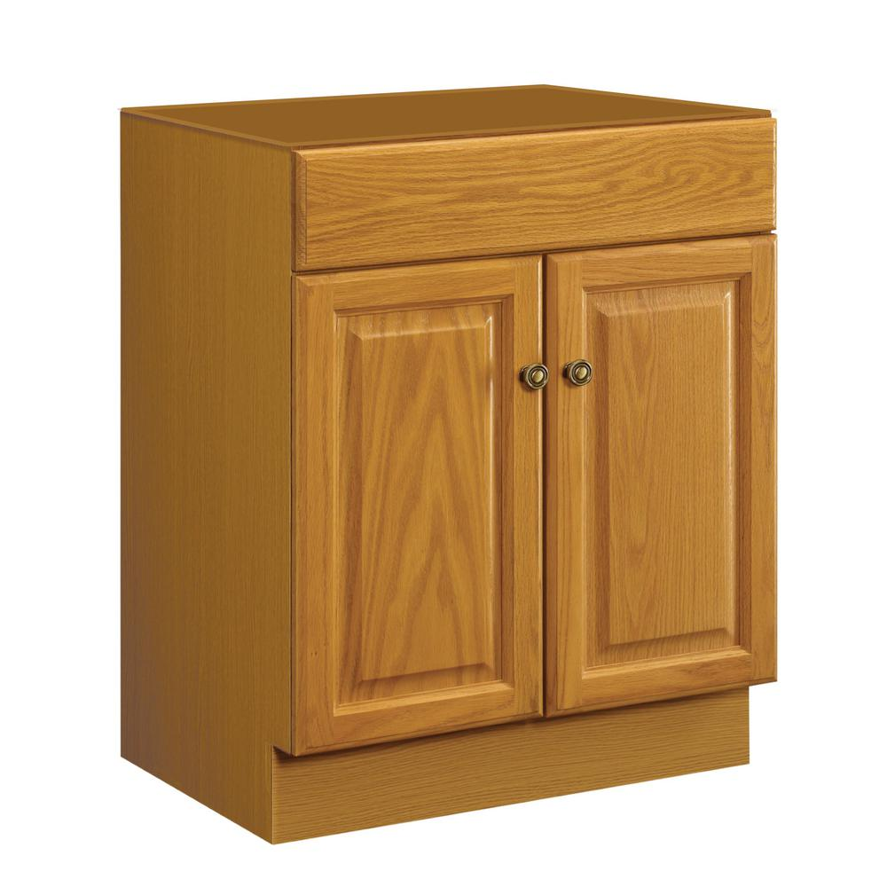 Claremont 24 in. W x 18 in. D Two Door Unassembled