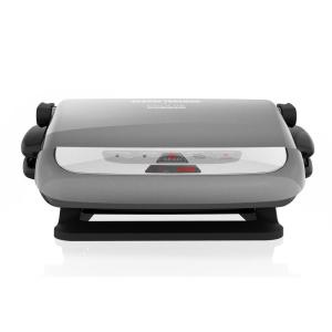 Click here to buy George Foreman Evolve Indoor Grill by George Foreman.