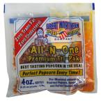 4 oz. All-In-One Popcorn (Pack of 24)