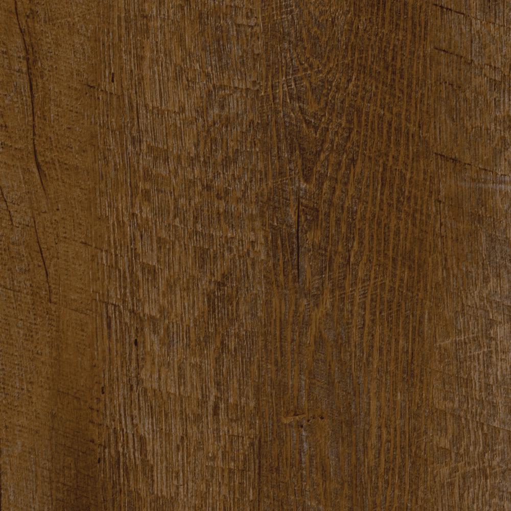 Allure Ultra 7.5 in. x 47.6 in. Sawcut Dakota Luxury Vinyl Plank Flooring (19.8 sq. ft. / case)