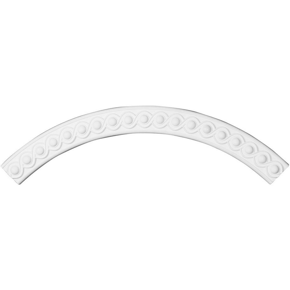 50 in. Hillsborough Ceiling Ring