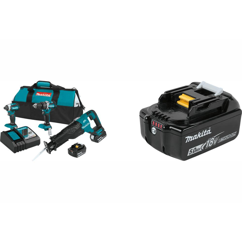 Today only: Up to 30% off Select Power Tools and Accessories