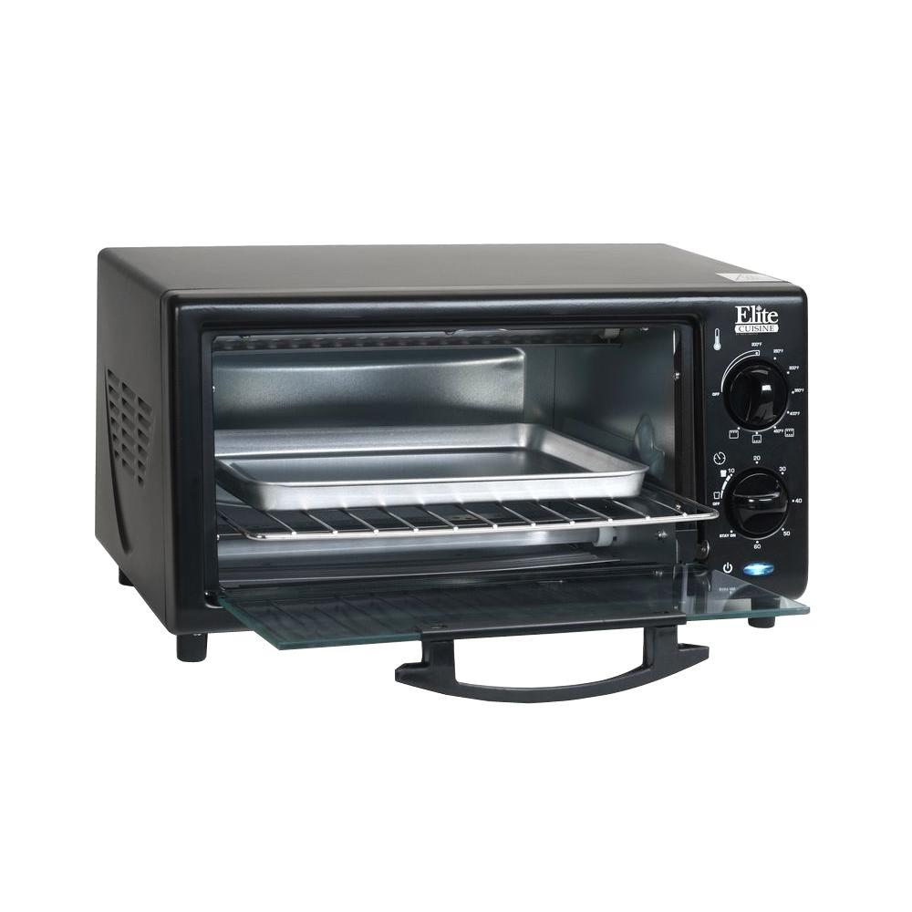 Cuisinart 4 Slice Stainless Steel Toaster Cpt 180 The