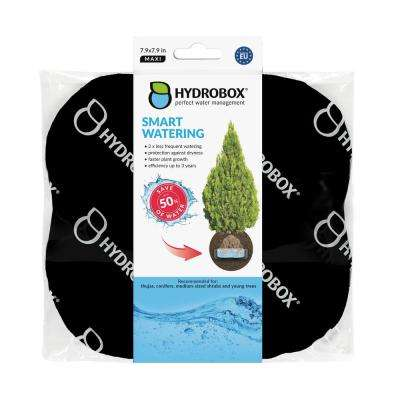 MAXI Plant Hydration Maintenance Hydrobox