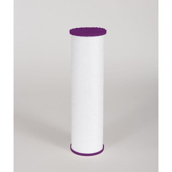Basic Whole House Replacement Filter