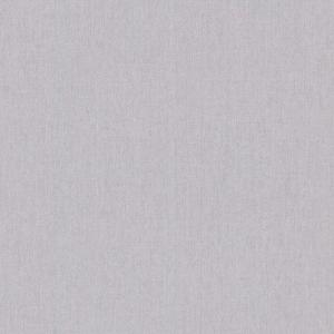 Graham & Brown Gray Calico Removable Wallpaper by Graham & Brown