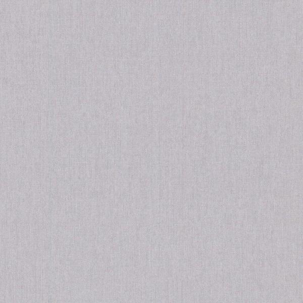 Graham & Brown Gray Calico Removable Wallpaper 31-860