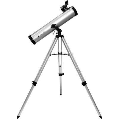 525 Power 70076 Starwatcher Telescope