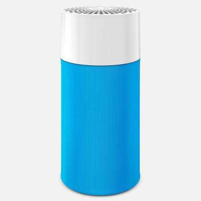 Blue 411 Plus Particle and Carbon Sheet Filter