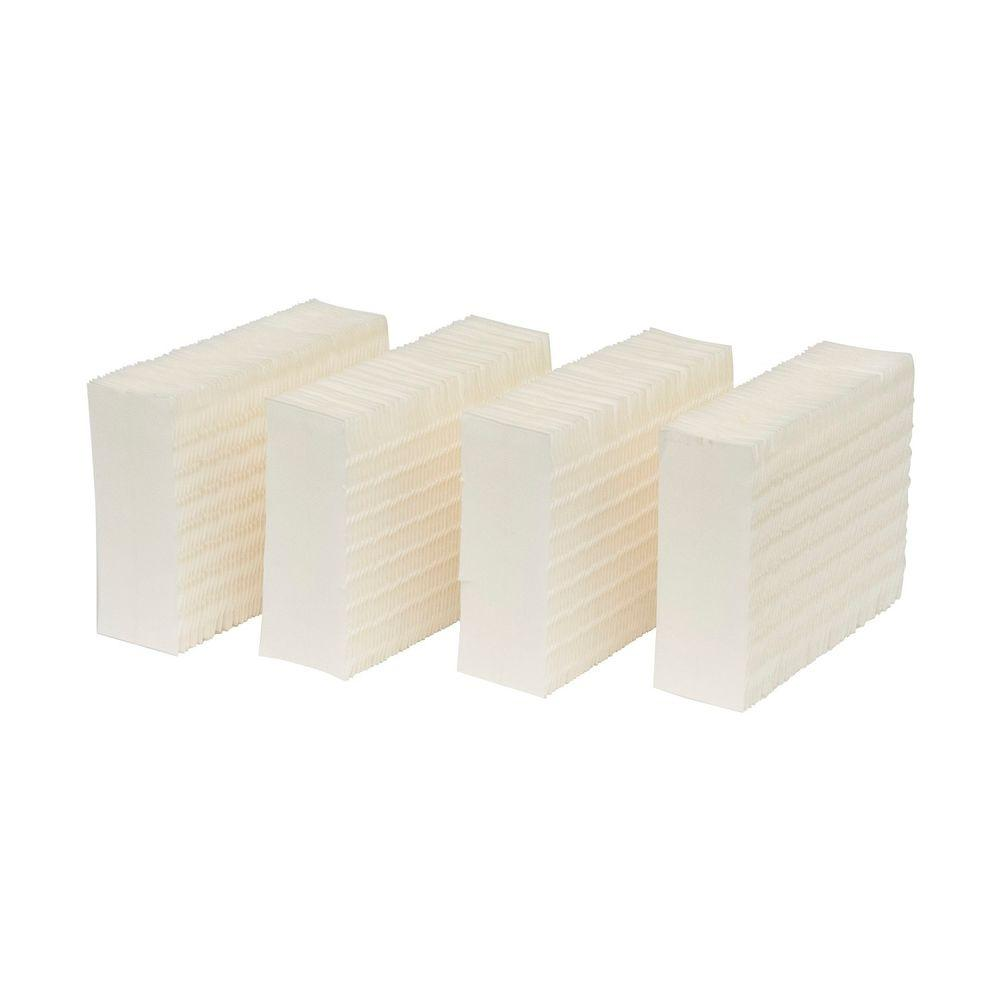 Aircare Humidifier Replacement Wick 4 Pack Hdc411 The