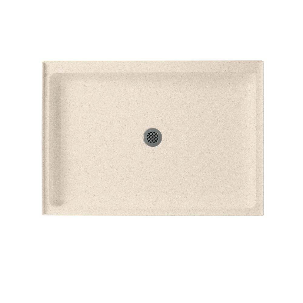 54 - Shower Bases & Pans - Showers - The Home Depot