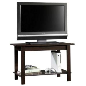 Atlantic Game Central Tv Stand And Game Storage 38806135 The Home