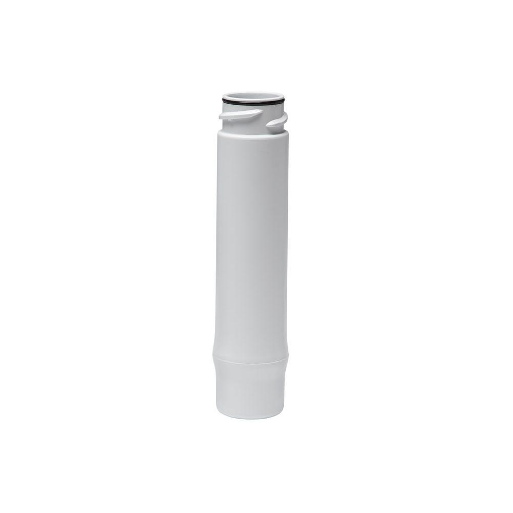 Reverse Osmosis Systems Water Filtration The Home Depot R O Purifier Circuit Diagram Premium Drinking Filter