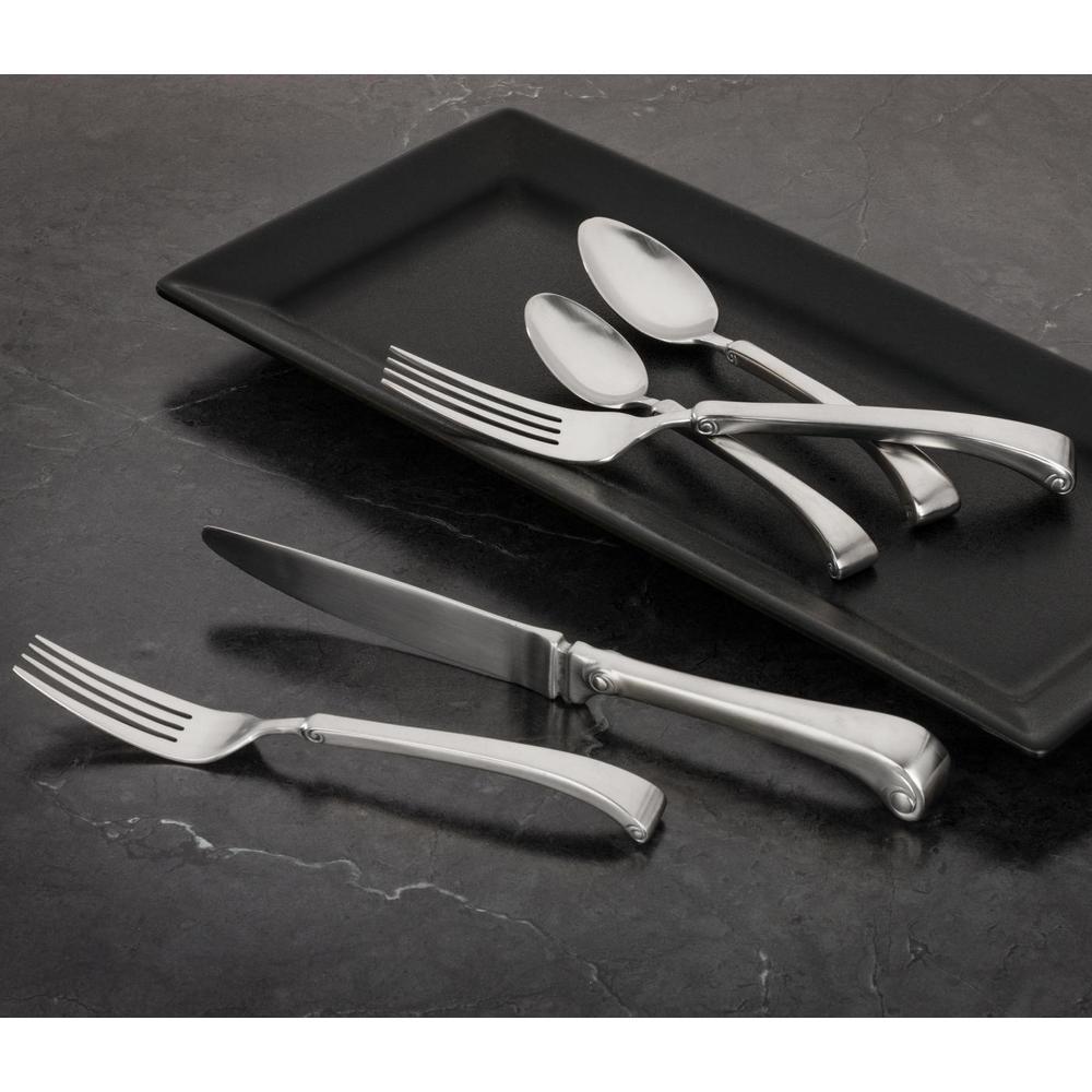 Utica Cutlery Company Susannah 20 Pc Set