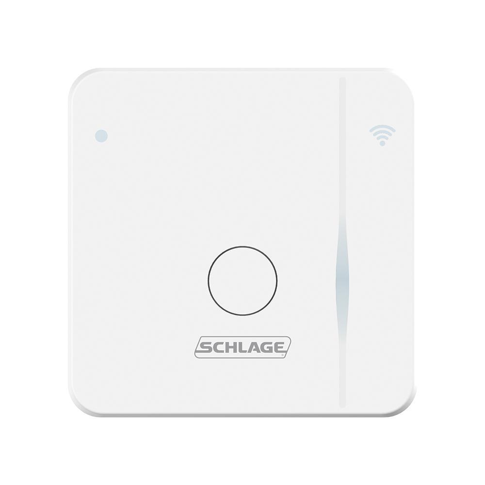 Schlage Sense Wi-Fi Adapter