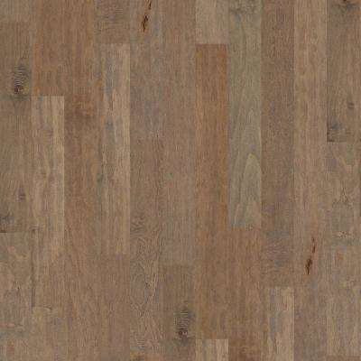 Inspire Maple Sugar Cane 3/8 in. Thick x 5 in. Wide x Random Length Engineered Hardwood Flooring (23.66 sq. ft. / case)