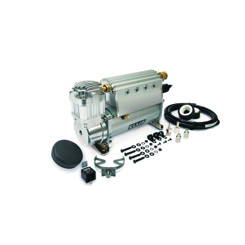 Constant Duty ADA 12-Volt 105 psi Compressor
