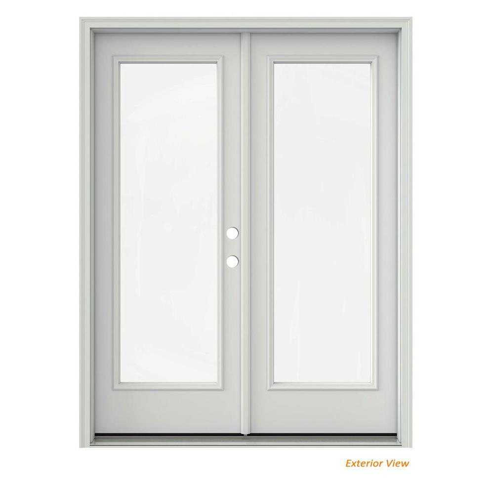 v large grd sierra door rh wen doors jeld sliding right x pet p lite le hand lpdp in white reviews vinyl patio w