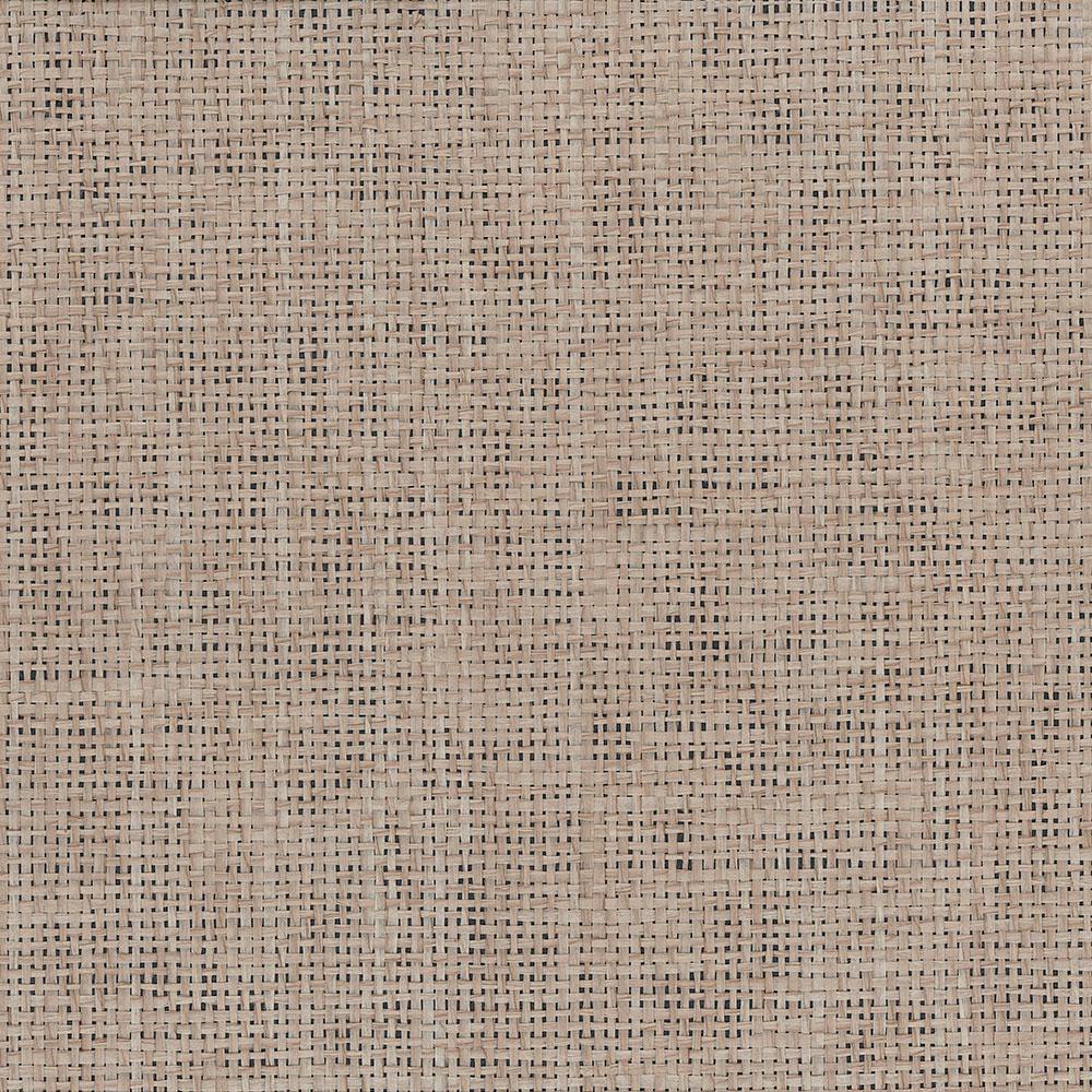 Fine decor linen textured wallpaper neutral
