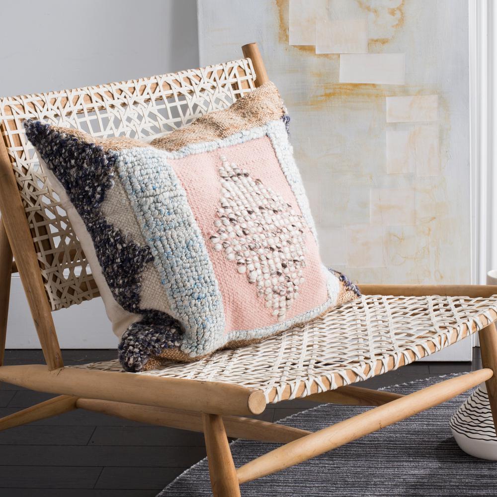 Safavieh Arden Standard Pillow PLS300A-2020