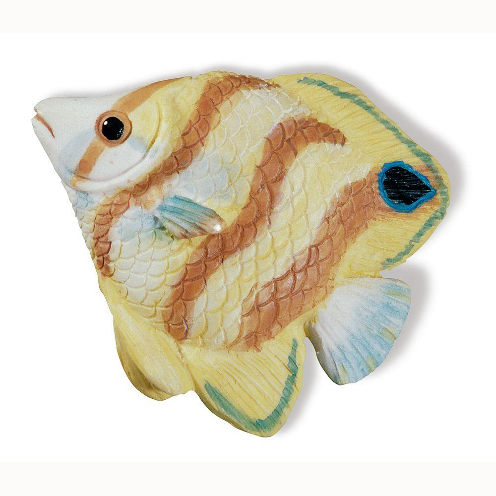 Thank for striped fish images remarkable