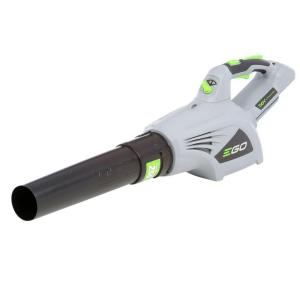 EGO 480 CFM 3-Speed Turbo 56-Volt Lithium-Ion Cordless Electric Blower - Battery... by EGO