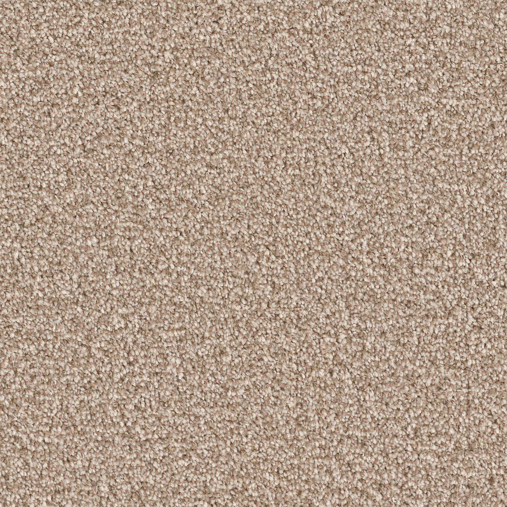 Who Makes Home Decorators Collection Carpet Bindu Bhatia
