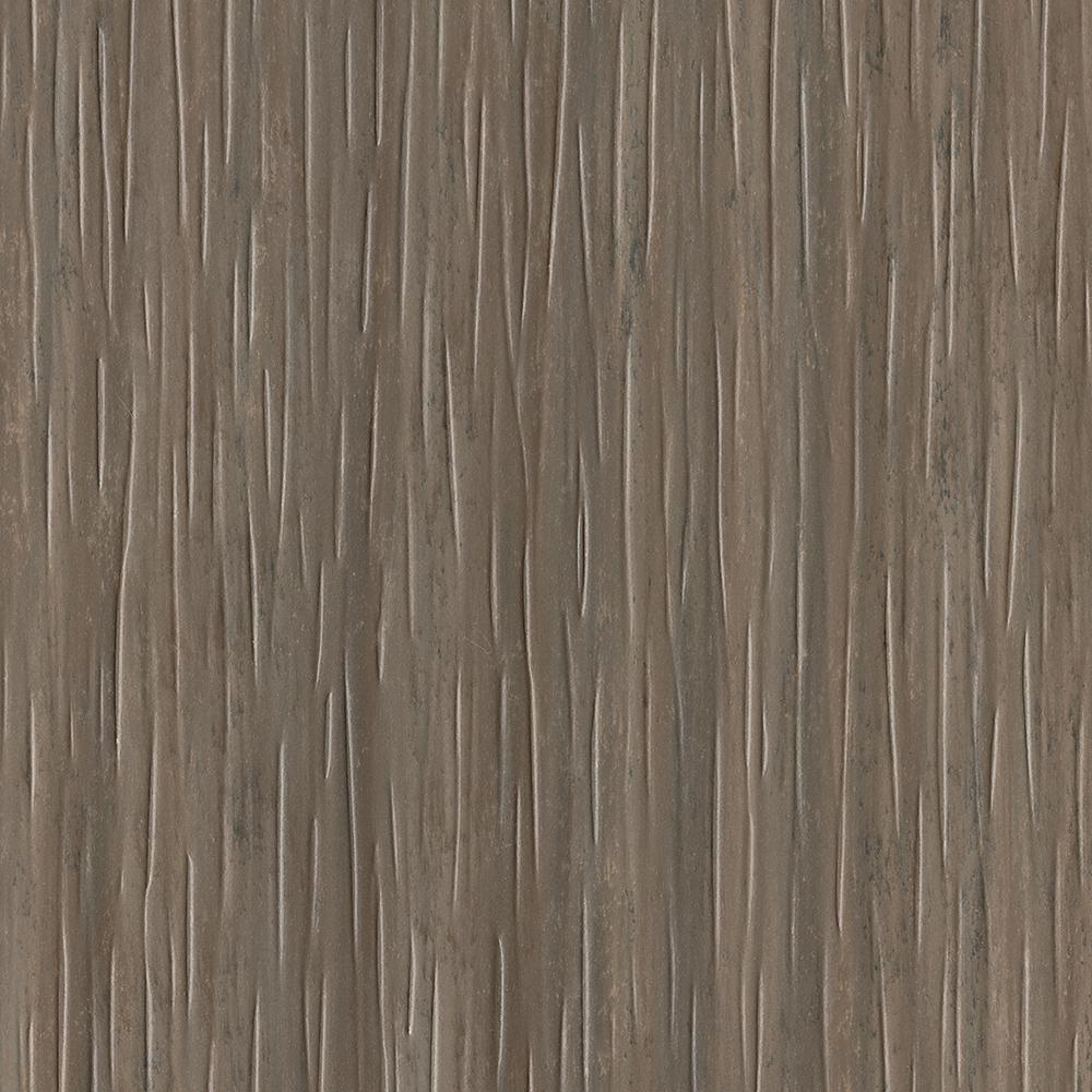 Marmoleum Cliffs of Moher 9.8 mm Thick x 11.81 in. Wide x 35.43 in. Length Laminate Flooring (20.34 sq. ft. / case)