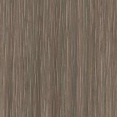 Cliffs of Moher 9.8 mm Thick x 11.81 in. Wide x 35.43 in. Length Laminate Flooring (20.34 sq. ft. / case)