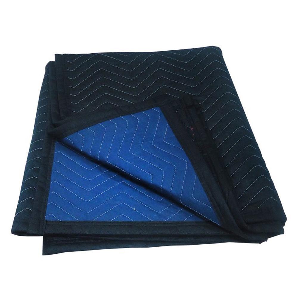 80 in. x 72 in. Moving Blanket