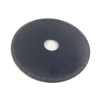 4 in. Diameter 3/4 in. Arbor Coarse Grit Carbide Grit Circular Saw Blade
