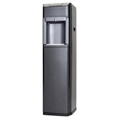 G Series Hot, Cold and Ambient Bottleless Water Cooler with 3 Stage Filtration