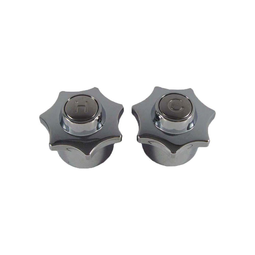 American standard shower handle replacement | Plumbing Fixtures ...