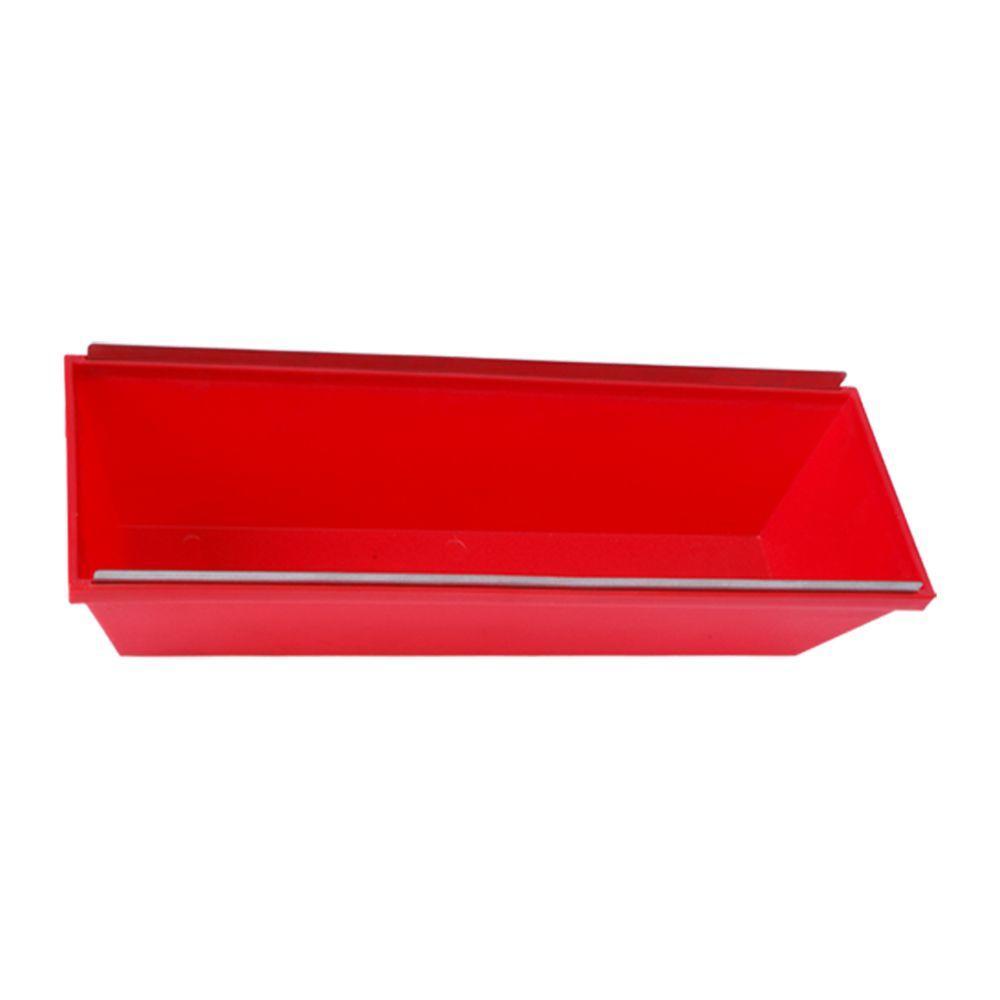 null 12 in. Plastic Drywall Mud Pan