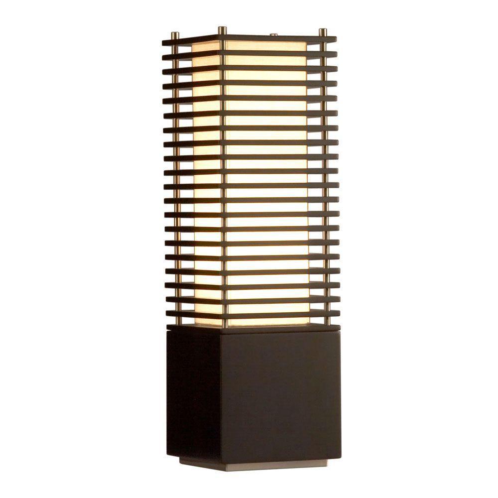 Kimura 26 in. Accent Table Lamp