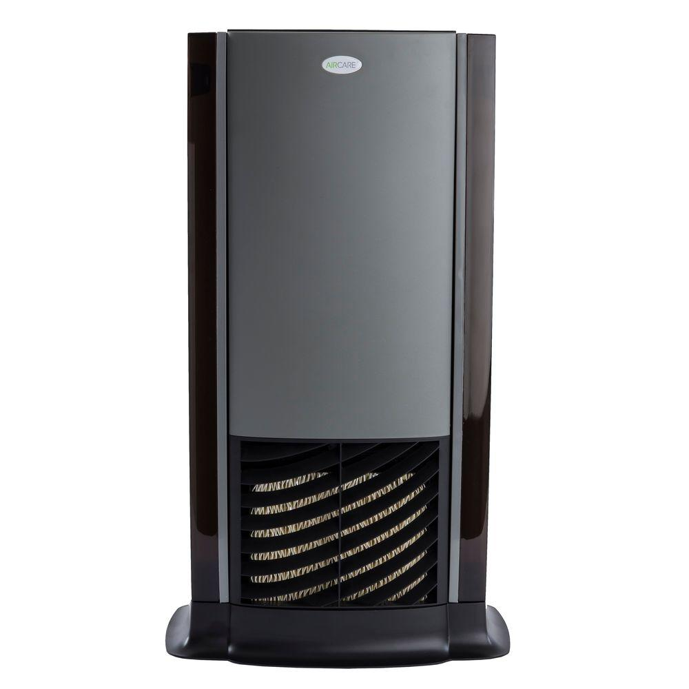 Evaporative Humidifier For 1 200 Sq Ft