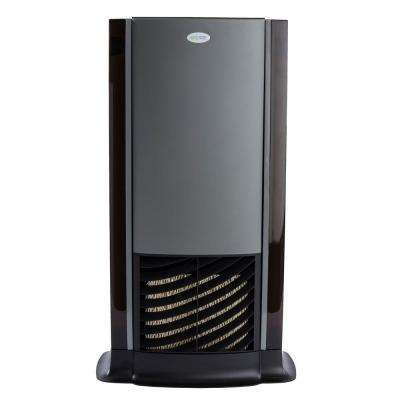 Designer Series 2 Gal. Evaporative Humidifier for 1,200 sq. ft.