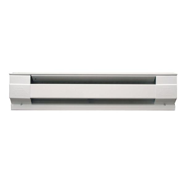 Cadet Electric Convection Baseboard Heater