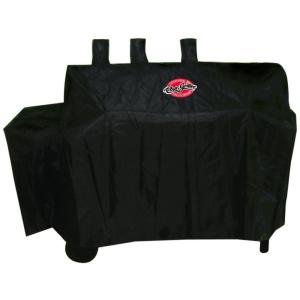 Char-Griller Double Play Grill Cover by Char-Griller