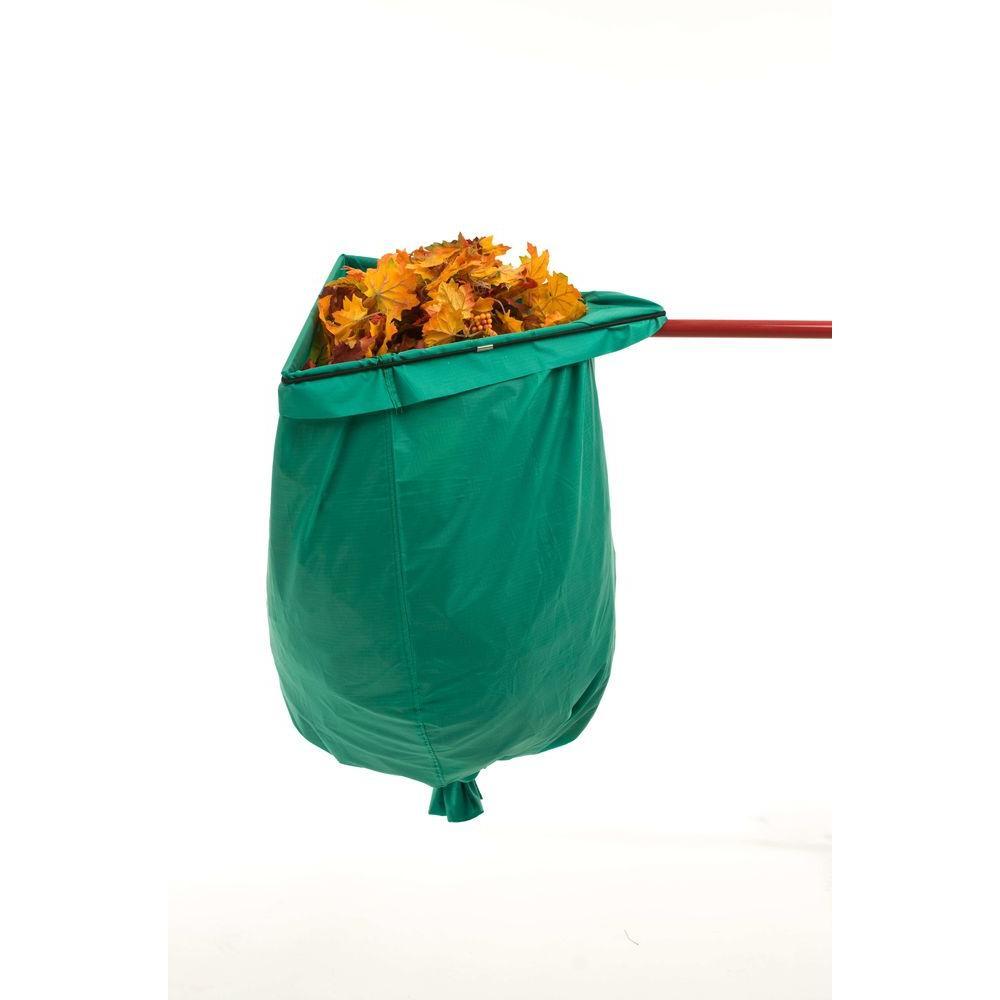 Eco-friendly Reusable Accessory Bag