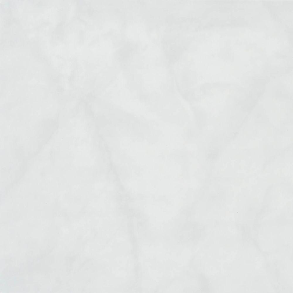 COTTO Tampa Grey In X In Ceramic Floor Tile Sq Ft - 16 x 16 white ceramic floor tile
