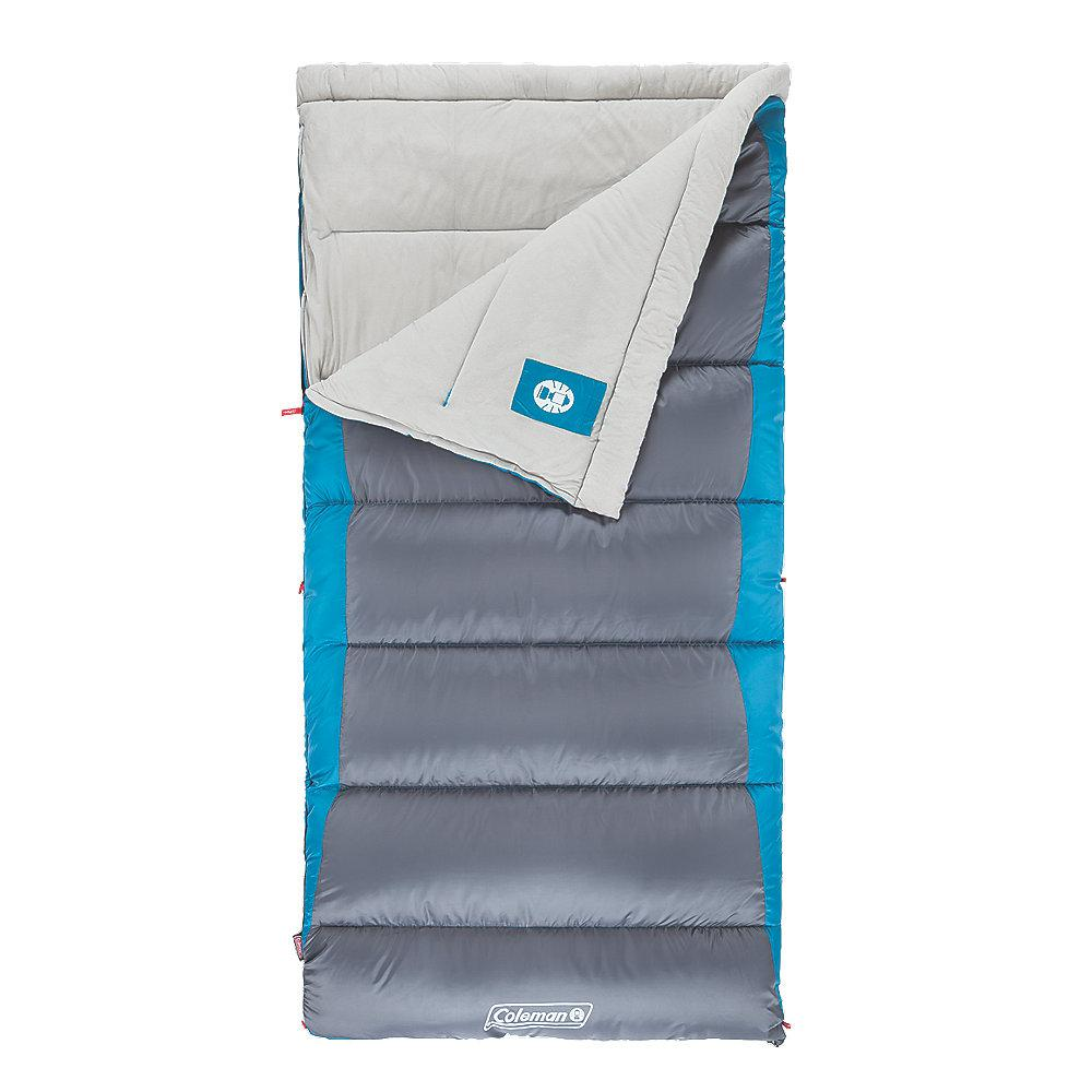 Autumn Glen 30 Sleeping Bag