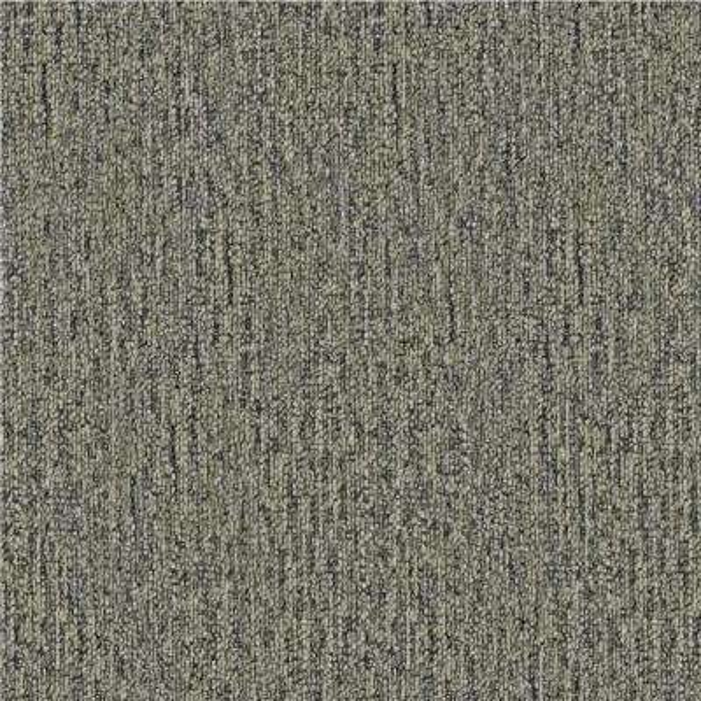 Carpet Sample - Key Player 26 - In Color Dark Shadows Drama 8 in. x 8 in.