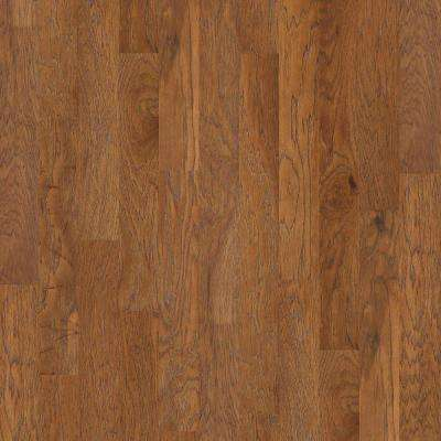 Kings Ranch 5 in. Delamere 3/8 in. T x 5 in. W x Varying Length Engineered Hardwood Flooring (23.66 sq. ft. /case)