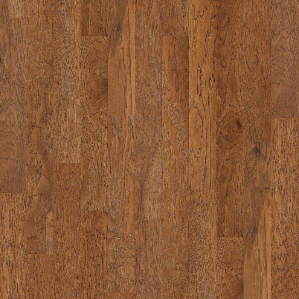 Take Home Sample - Kings Ranch Delamere Engineered Hardwood Flooring - 5 in. x 8 in.