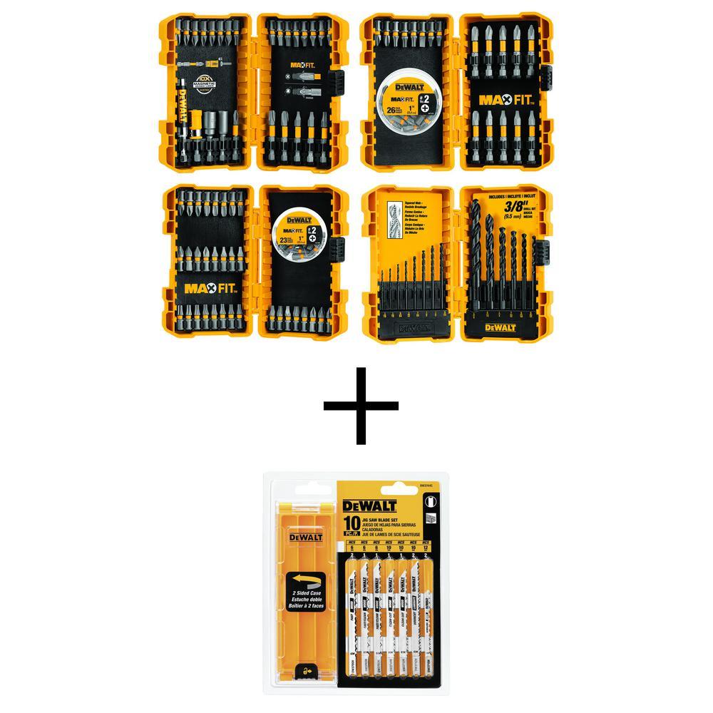 "New 3//8/"" x 3//8/"" x 6/"" M2 HSS Tool Bit Square Lot of 2 pieces"